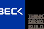 Beck-Engineering-Logo