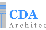 CDA-Architects-Logo