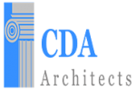 CDA-Architects-Logo1