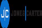 Jones-Carter-Logo