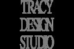 Tracy-Design-Studio-Logo1