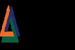 Tri-Tech-Engineering-Logo